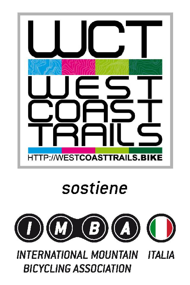 WEST COAST TRAILS